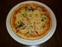 al-capone pizza