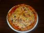 elgrande pizza