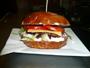 szarvasi burger