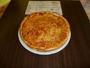 mamma-mia pizza