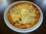 tengerész pizza