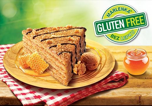 marlenka_blog_glutenfree