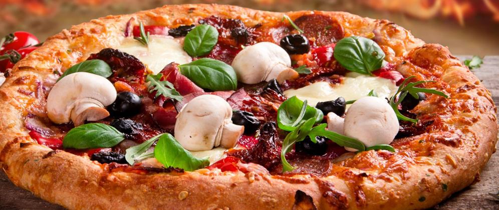 slider_pizzas
