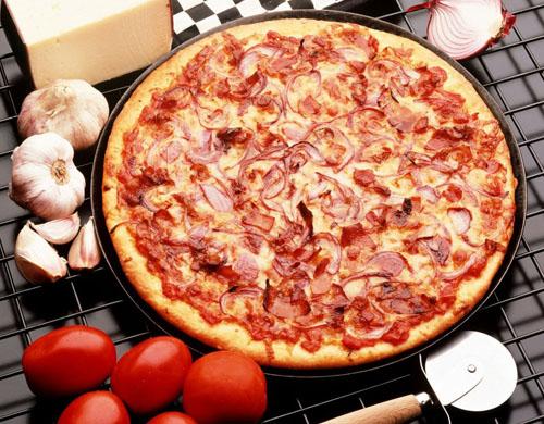 legjobb húsvéti pizzák