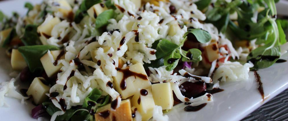 slider-salata-magvas