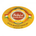 bekesi-kolbasz-logo