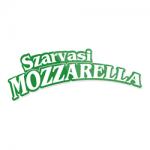 mozarella-szarvas-partner