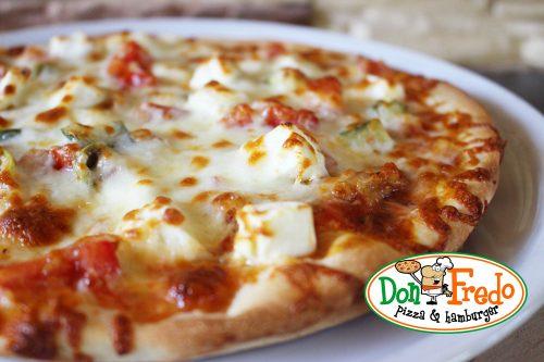 gorog pizza donfredo