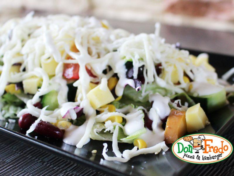 haromsajtos-salata-donfredo