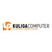 kuliga computer szarvas