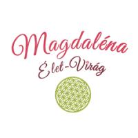 magdalena eletvirag