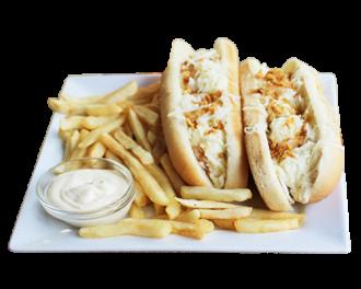 vb-menu-hotdog-tanyer